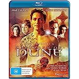 Children of Dune [Blu-ray]