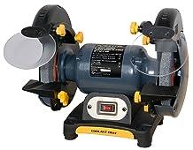 PowerTec BG600