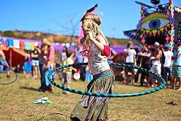 Best Hula Hoops 2020