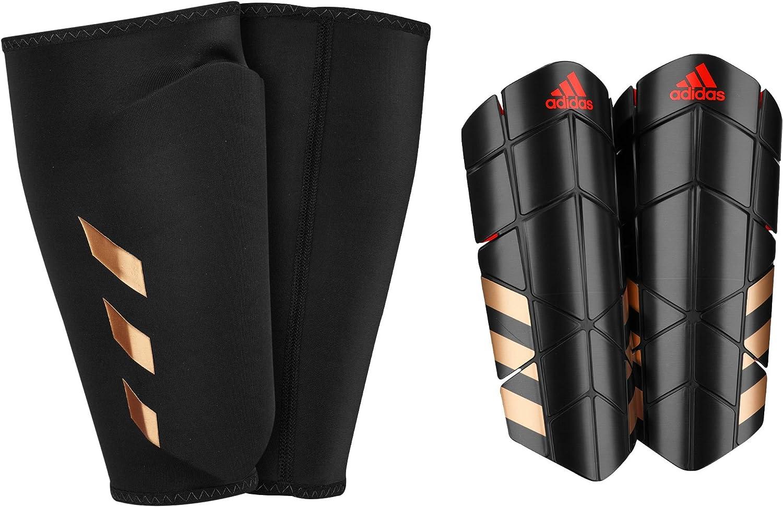 adidas Adult Predator Pro Soccer Shin Guards