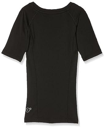 Puma Liga Baselayer tee SS Camiseta, Unisex niños: Amazon.es ...