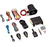 Viper 5105V Car Security System (Renewed)
