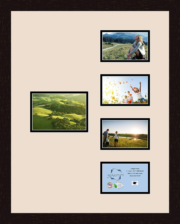 Amazon.de: Art An Rahmen double-multimat-325-825/89-frbw26061 ...
