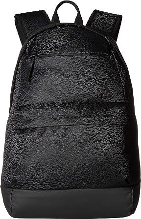 415b2d4801c6 adidas Unisex Daybreak II Backpack Pixel Jaquard Black One Size