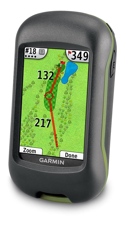 Garmin approach g5 gps review - Garmin Approach G3 Gps Golf Handheld Discountinued By Manufacturer Amazon Co Uk Electronics