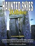 Haunted Skies Wiltshire