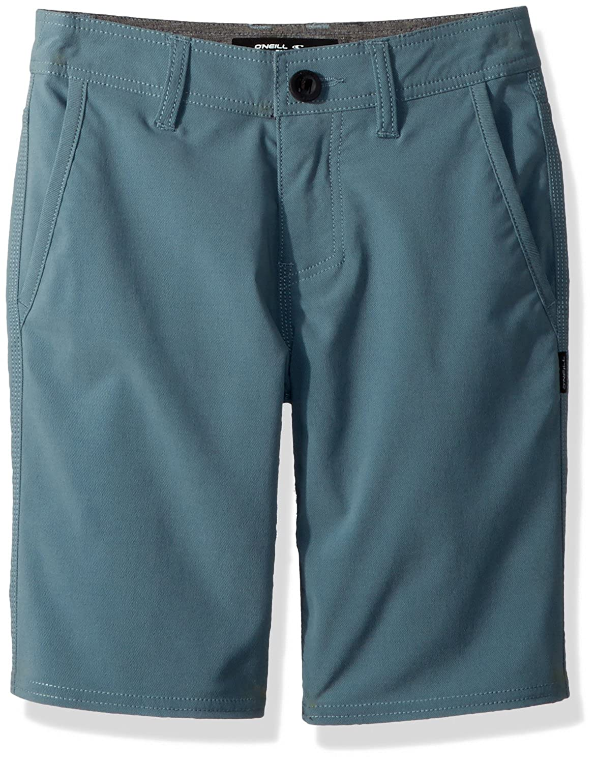O'Neill Big Boys Stockton Hybrid Boardshort O'Neill SP828A010