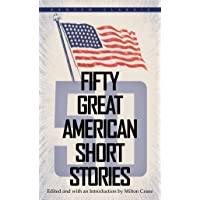 50 Great American Short Stories