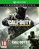 Call of Duty: Infinite Warfare - Legacy Edition AT Pegi - Xbox One - [Edizione: Germania]