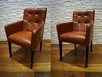 Esszimmer Stühle echtleder esszimmerstühle massivholz stühle david arm pik