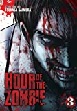 Hour of the Zombie Vol. 3