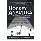 Hockey Analytics: A Game-Changing Perspective