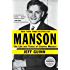 Manson: The Life and Times of Charles Manson