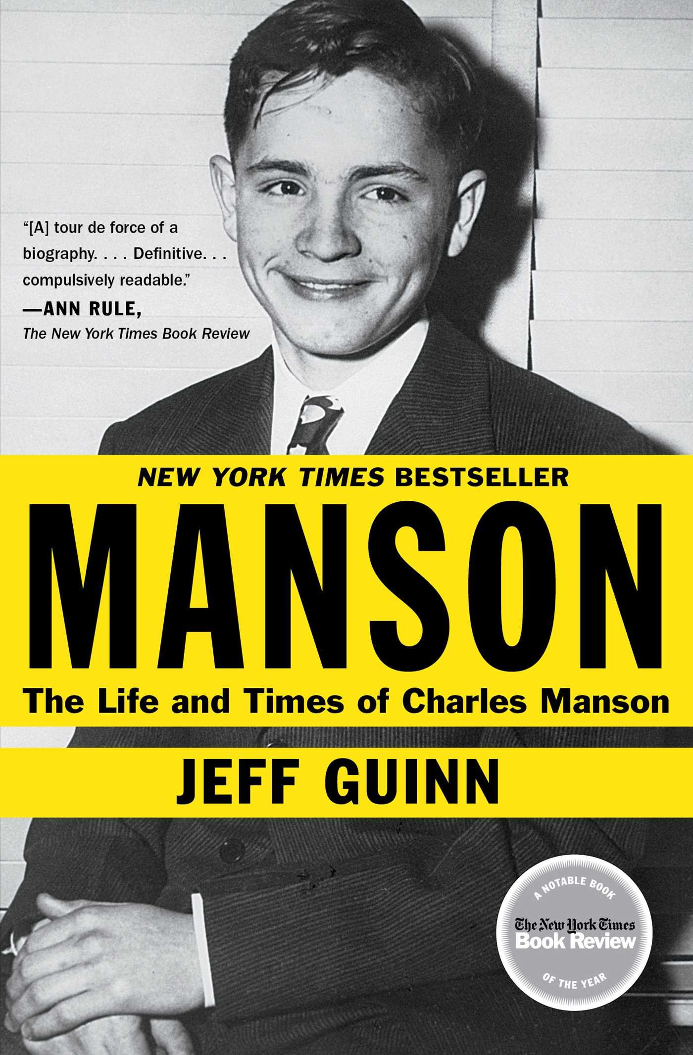 Image result for manson:the life and times of charles manson