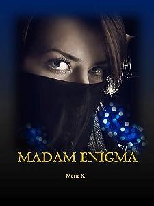 Madam Enigma