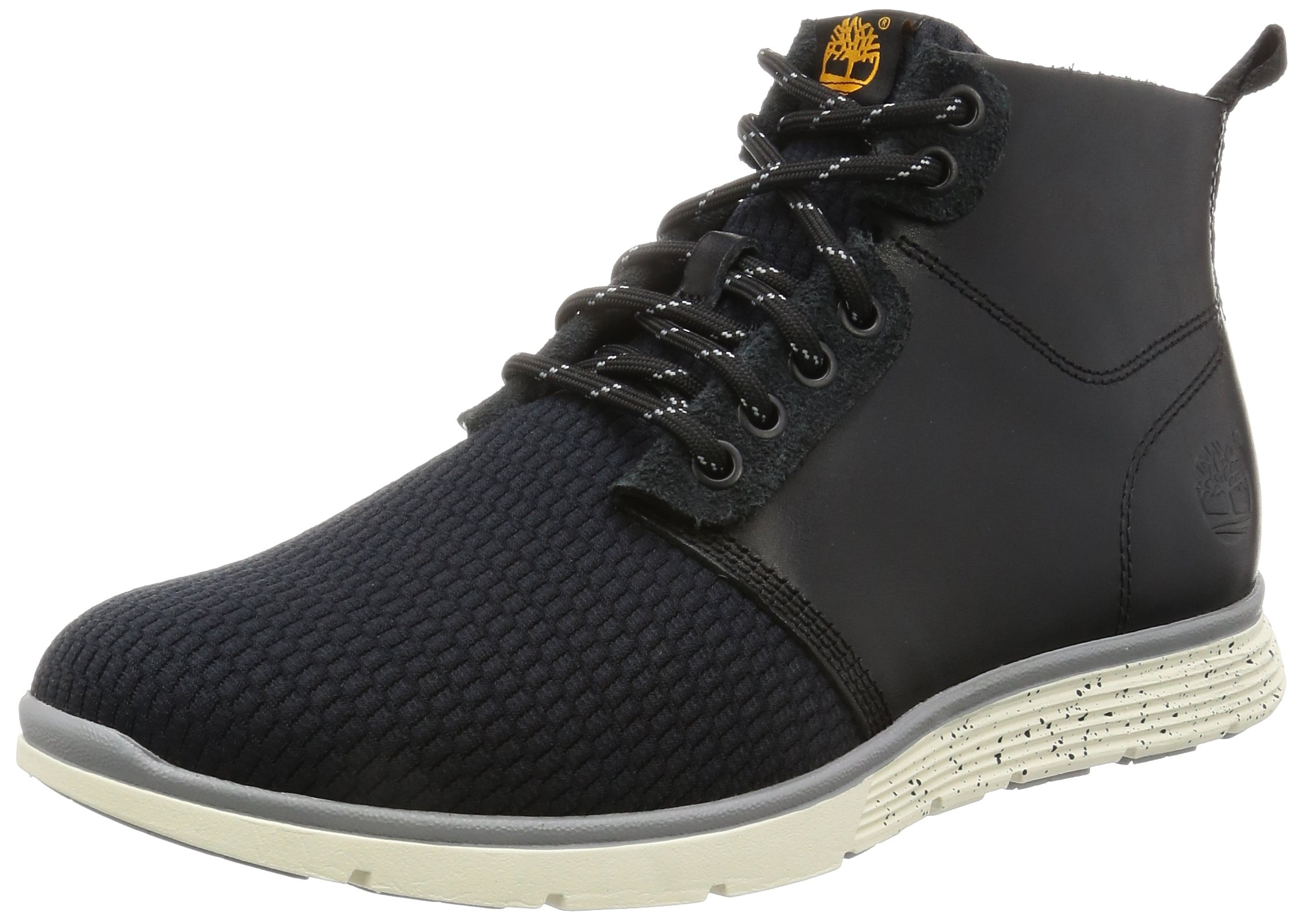 96dbe10fa Best Rated in Men s Chukka Boots   Helpful Customer Reviews - Amazon.com
