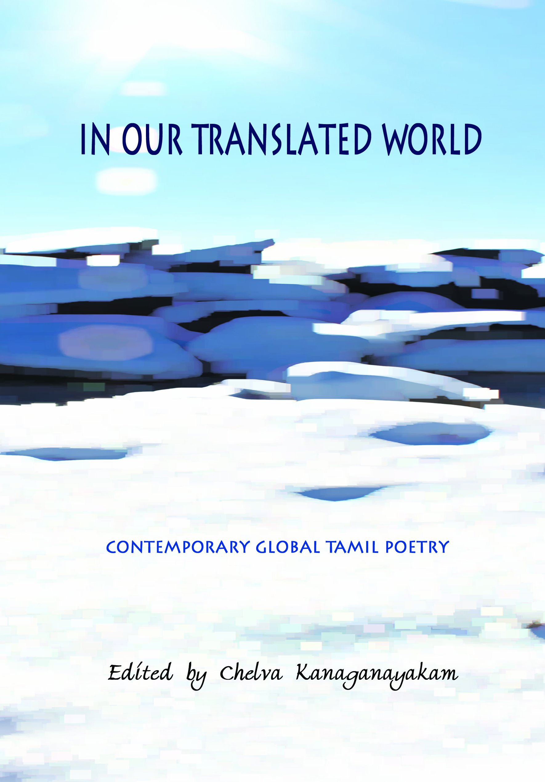 Read Online In Our Translated World pdf epub