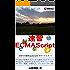 速習ECMAScript6: 次世代の標準JavaScriptを今すぐマスター! 速習シリーズ
