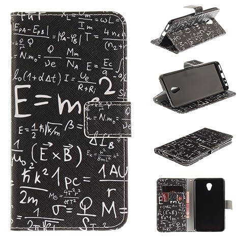Skytar Meizu M5 Note Funda,Carcasa para Meizu M5 Note ...