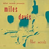 Blue Moods [LP]
