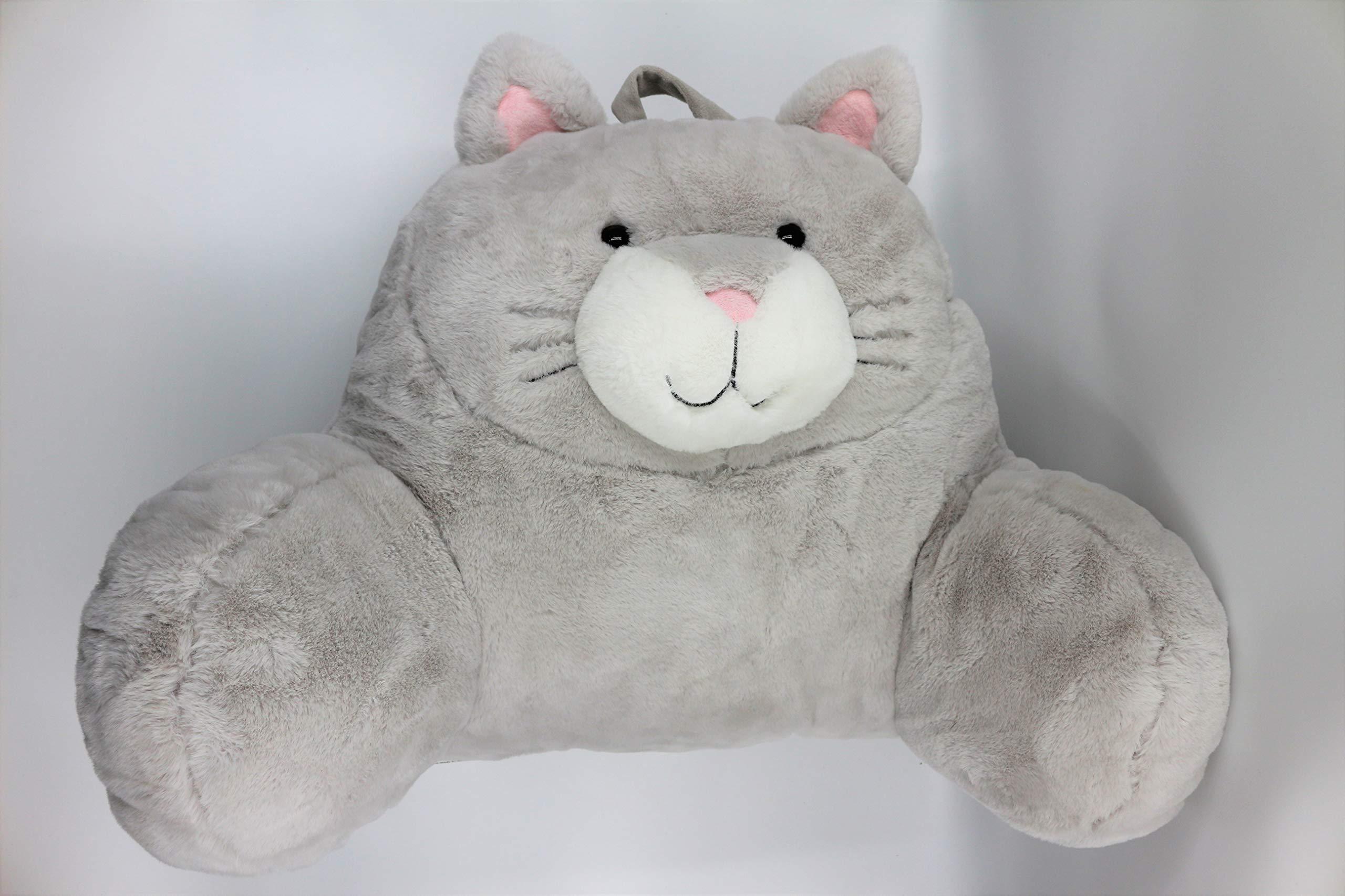 BRENTWOOD Animal BACKREST CAT