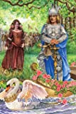 The Swan Knight: A Medieval Legend, Retold from Wagner's Lohengrin (World Classics)