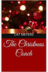 The Christmas Coach Kindle Edition