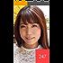 松下美織 写真集 20歳 055 TOKYO247 Best Choice