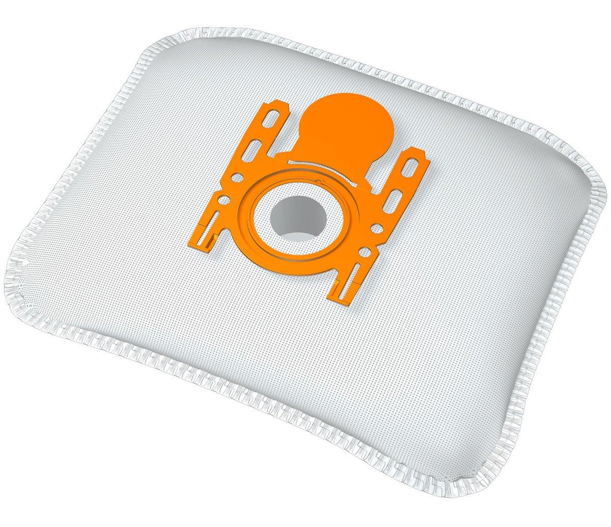1-HEPA Filtro//Filtro Igiene 2 FILTRI MOTORE//FILTRO ARIA BOSCH BSG logo...
