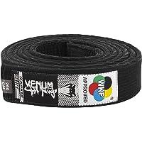 VENUM Karate Belt - Cinturón de Karate, Color