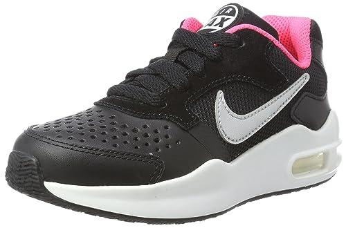Nike Air MAX Guile (PS), Zapatillas de Trail Running para Niñas: Amazon.es: Zapatos y complementos