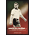 World in Motion: The Inside Story of Italia '90