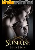 Sunrise (Sunset #3)