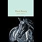 Black Beauty (Macmillan Collector's Library Book 14)