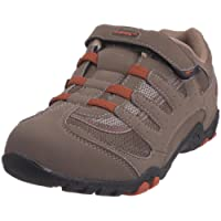 Hi-Tec Sports Kids Prague Ez Jr Hiking Shoe