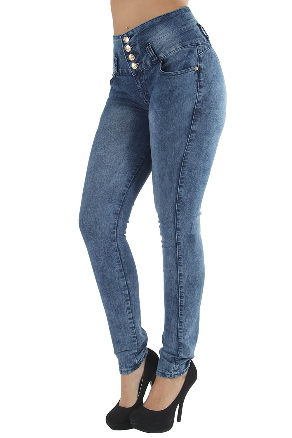 a49d7bb5d15d8 Top 10 wholesale Acid Wash Jeans For Plus Size - Chinabrands.com