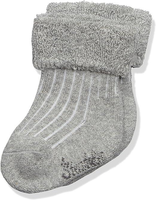 Sterntaler M/ädchen Baby-S/öckchen Waldis Filou Socken