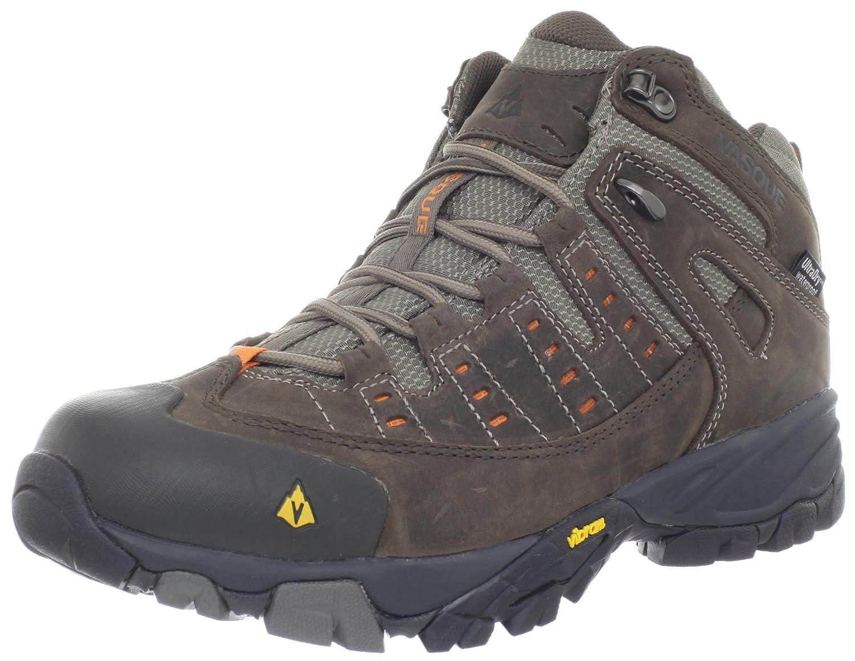 44d18b5e2d0 Amazon.com | Vasque Men's Scree 2.0 Mid Ultradry Hiking Boot ...