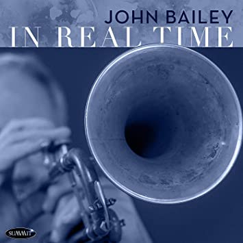 Image result for in real time john bailey