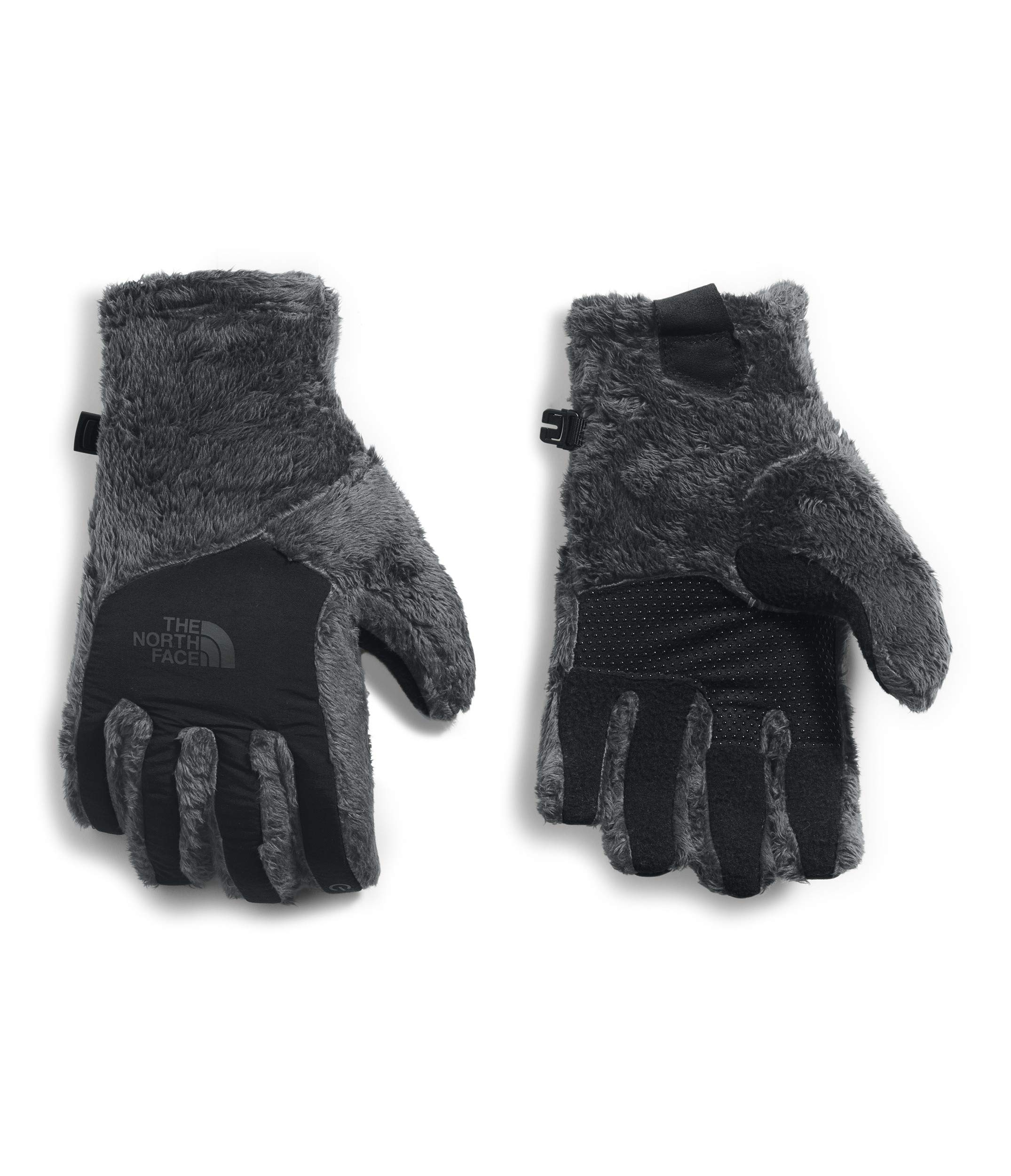 The North Face Women's Osito Etip Glove by The North Face
