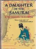 Daughter of the Samurai