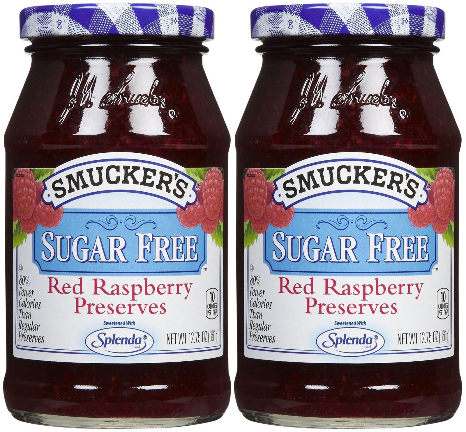 how to make seedless strawberry jam