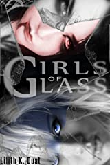 Girls of Glass: An Erotic-Horror Short Kindle Edition