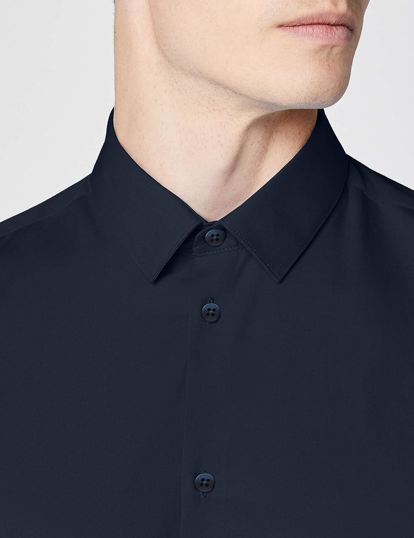 CASUAL FRIDAY Camicia Uomo