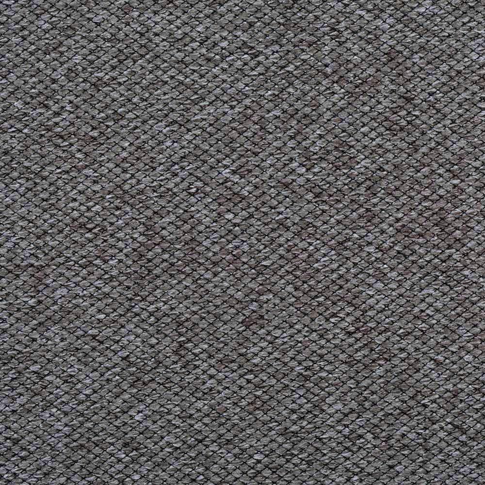 Soferia Bezug fur IKEA KIVIK sitzelement 1, Stoff Eco Leather Leather Leather Weiß B01N8143Z8 Sofa-überwürfe 1e4624
