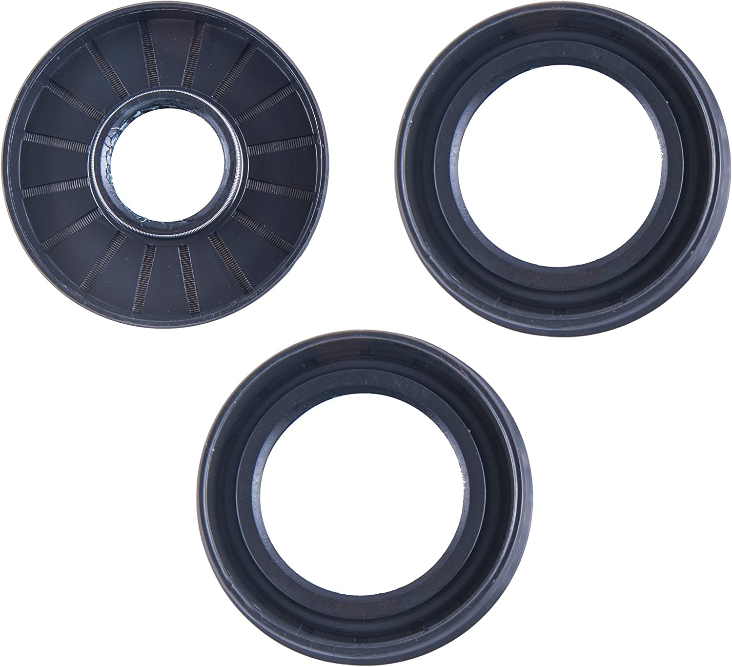 East Lake Axle rear cv axles /& differential seal kit compatible with Polaris RZR 800 S//4 60 2009 2010 2011 2012 2013 2014