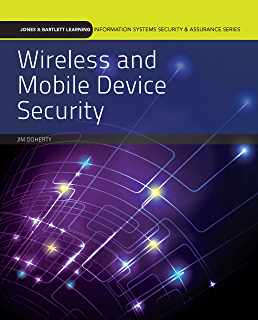 Amazon com: Hacking Exposed Wireless, Third Edition