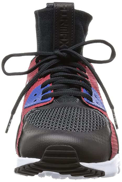 low priced 03aaa 17154 Amazon.com   Nike Air Max 90 Ultra Superfly Mens Running Trainers 850613  Sneakers Shoes   Running