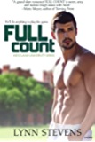 Full Count (Westland University Book 1)