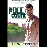 Full Count (Westland University Book 1)